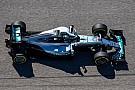 Formula 1 US GP: Top 10 quotes after FP2