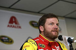 NASCAR Sprint Cup Analysis Analysis: Can Dale Jr really still make the Chase on points?