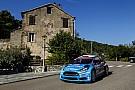 WRC Suninen joins M-Sport for WRC2 campaign