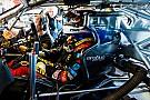 Pukekohe Supercars: Reynolds makes flying start in practice