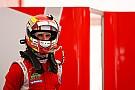 IMSA Calado returns to Risi Ferrari squad for Rolex 24