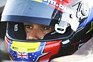 USF2000 Lloyd wins a six-lap sprint after major carnage