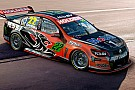 Holden Racing Team confirms 2016 livery