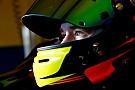 """Ilott: Emulating Verstappen in F3 was a """"tough ask"""