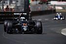 Formula 1 Alonso lacking confidence despite Q3 slot
