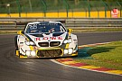 Spa 24: #99 Rowe BMW leads at six hours