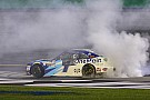 NASCAR XFINITY If Elliott Sadler wins a NASCAR title,