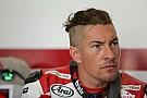 ヘイデンがミラーの負傷代役でMotoGPに復帰。ミラーは日本GPに向けて治療に専念