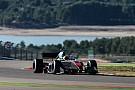 Formula 3.5 RP Motorsport scores maiden Formula V8 3.5 win