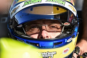 "IndyCar Breaking news Coyne admits Bourdais ""on the list"" for 2017"