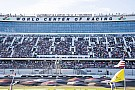 Monster Energy NASCAR Cup Rick Ware Racing to run full 2017 Cup schedule
