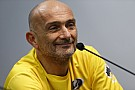 Tarquini hopeful of WTCC return amid Lada talks