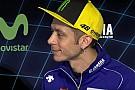 MotoGP MotoGP: Rossi reméli, 2017-ben megint bajnok lehet a MotoGP-ben!