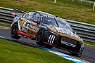Supercars New ownership for Super Black Racing