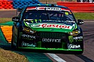V8 Supercars Words with Cam Waters: Tough weekend in the Top End
