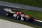 Євро Ф3 в Шпільбергу: Стролл здобув перемогу у другій гонці