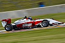 USF2000 USF2000 teams to test new Tatuus in October