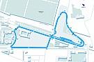 Formula E Formula E joins forces with COP22 for Marrakesh ePrix