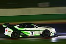 Blancpain Sprint Misano BSS: Bentley duo Soucek and Soulet start season with win