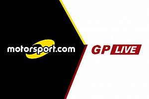 Motorsport.com adquiere la web húngara líder en automovilismo
