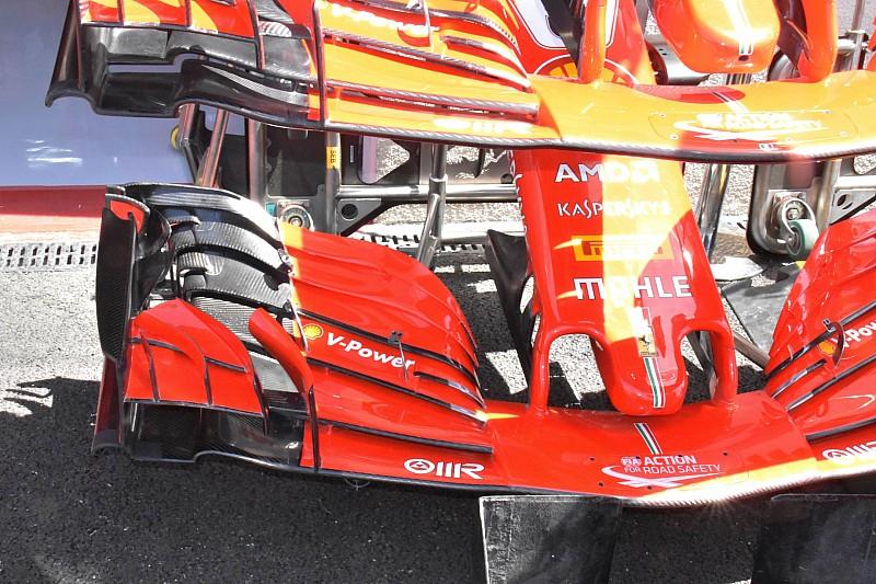Gp Francia: dominio Mercedes, pole Hamilton su Bottas, Vettel solo terzo