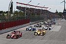 IndyCar Tickets to Honda Indy Toronto now on sale for renewal customers