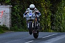 Road racing Two fatalities in a single day rock the 2016 Isle of Man TT
