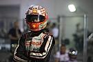 Kart Brasileiro Petecof conquista 5º lugar no mundial de kart