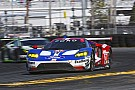 IMSA Rebellion stays top, Dixon sends Ford to P1 in GTLM