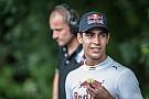 Formula 1 Sette Camara to get F1 test debut with Toro Rosso
