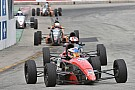 Formula 1600 Trenton Estep captures 2016 Canadian Formula 1600 Super Series title