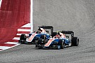 Wehrlein: Pressure from Ocon a good thing