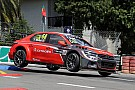 WTCC Citroën widens the gap