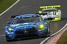 Pressekonferenz am Nürburgring: Fahrer rechnen mit 24-Stunden-Sprint