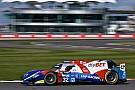 European Le Mans ELMS more fun than GP2, says newcomer Coletti