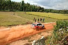 WRC India in talks to host WRC round by 2019