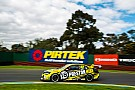 Supercars New two-year deal for Holdsworth