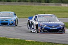 NASCAR First NASCAR win expands Austin Cindric's fast-growing racing resume