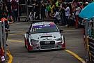 Other cars 首支中国车队进军东望洋主赛,Linky Racing进军世界第一步