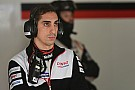 WEC Buemi still hopes clash between WEC and Formula E can be avoided