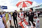 中上貴晶「鎮痛剤を服んで臨んだが、最後の10周は痛みが強くて無理できなかった」:Moto2オーストラリア決勝