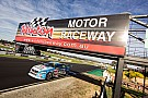 Supercars Winton still working on Supercars deal