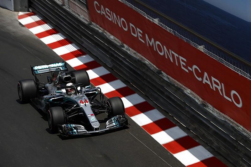 Fernando Alonso abandona en el GP de Canadá y Vettel gana