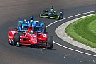 "IndyCar Rahal: ""I think we have a potential race-winner"""