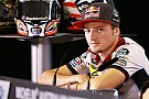 """MotoGP Miller would have been """"natural call"""" to replace Pedrosa – Crutchlow"""