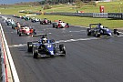 BF3 Opinion: Why British F3's reboot was unavoidable