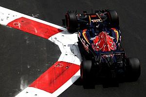 Formula 1 Breaking news Pirelli says