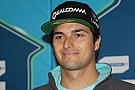 NASCAR XFINITY Nelson Piquet Jr. to make NASCAR return at Mid-Ohio