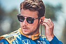 "IndyCar Marco Andretti: ""I let Indy 500 frustration ruin my 2016 season"""