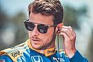 IndyCar Марко Андретті: Я дозволив розчаруванню від Інді-500 зіпсувати мені весь сезон